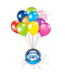 Поздравление клиенту в прозе с днем рождения